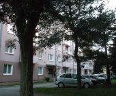 3-oj izbový byt Martin - Záturčie