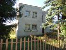 Rodinný dom, obec Pukanec, ZNÍŽENÁ CENA!!! 31 000 €