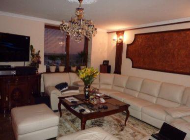 MAXFIN REAL- na predaj luxusná 5 izb. vila v lukratívnej lokalite Zobora VÝRAZNE ZNÍŽENÁ CENA!