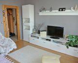 PREDANÉ 2-izbový byt sídlisko Necpaly - Prievidza