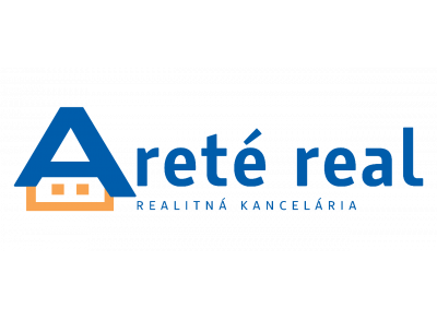 ARETÉ REAL - PREDAJ 43741 m2 STAVEBNÉHO POZEMKU V ŠENKVICIACH, NÁDRAŽNÁ