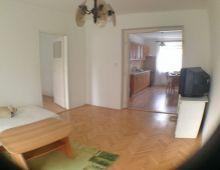Prenájom, dva oproti sebe identické 2 izb. byty,ul.Hubeného,Rača aj samostatne !!!