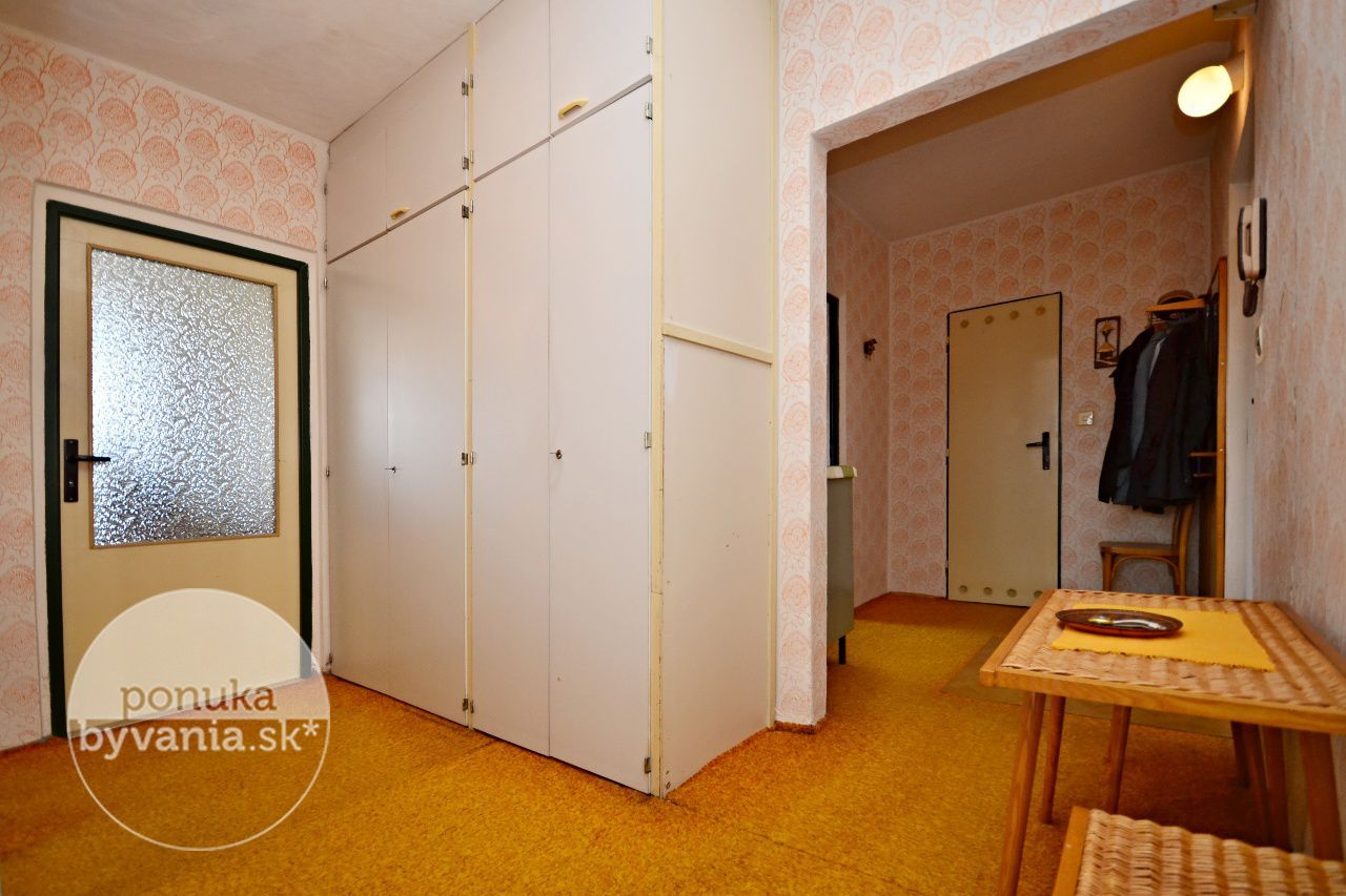 ponukabyvania.sk_Heyrovského_2-izbový-byt_KOVÁČ