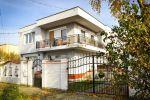 VEĽKÝ MEDER – 6-izbový rodinný dom NA PREDAJ v kľudnej lokalite