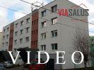 VIDEO - Na predaj 3 - izbový byt s vlastným kúrením v tatranskej obci Štôla