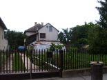 Tornaľa – rodinný dom, hosp. budova, garáž – predaj