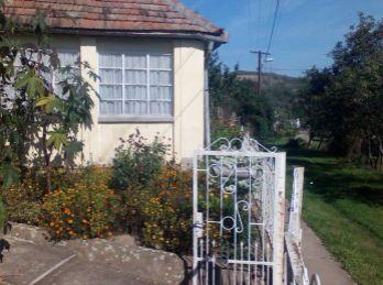 Predáme gazdovský dom  - Maďarsko - Monok