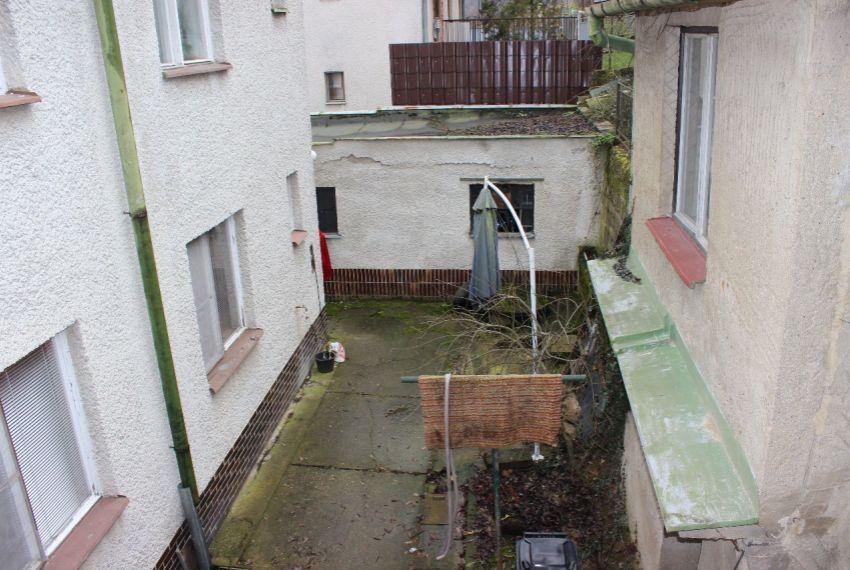 Predaj Rodinné domy Rapovce-4
