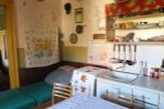 Realitná kancelária SA REALITY ponúka na predaj chalupu v obci  Jur nad Hronom, 10 km od Levíc.