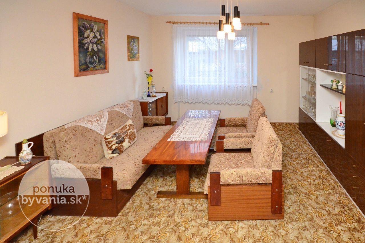 ponukabyvania.sk_Klincová_2-izbový-byt_KOVÁČ