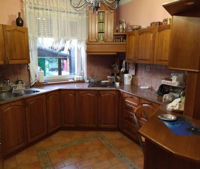 Luxusný rodinný dom, Trenčín, centrum, 1 630 m2.