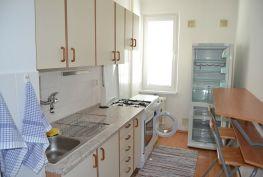 Predaj 2-izbového bytu v Ružinove
