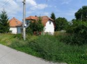 Na predaj starý dom v Urminciach-REZERVOVANÝ.