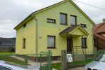 Exkluzívne na predaj rodinný dom 5+1, 1028 m2, Trenčín, Kubrá, ul. Pod lipami