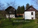 Rodinný dom s letným domčekom - Čadca, Horelica