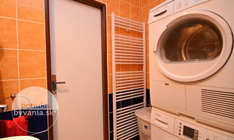 ponukabyvania.sk_Slatinská_3-izbový-byt_archív