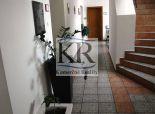 Kancelarske priestory Kapitulska 30m2, Trnava, 6,90,-EUR/m2 + DPH + energie