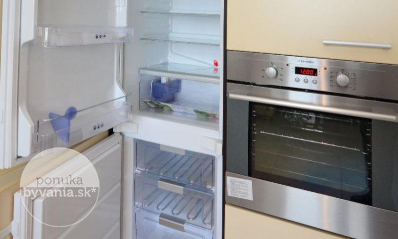 ponukabyvania.sk_Prešovská_3-izbový-byt_KOVÁČ