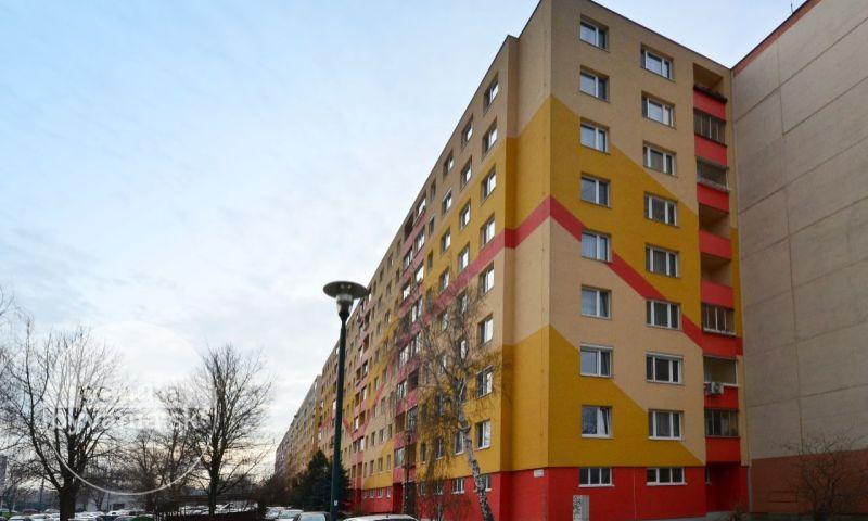 ponukabyvania.sk_Röntgenova_4-izbový-byt_KOVÁČ