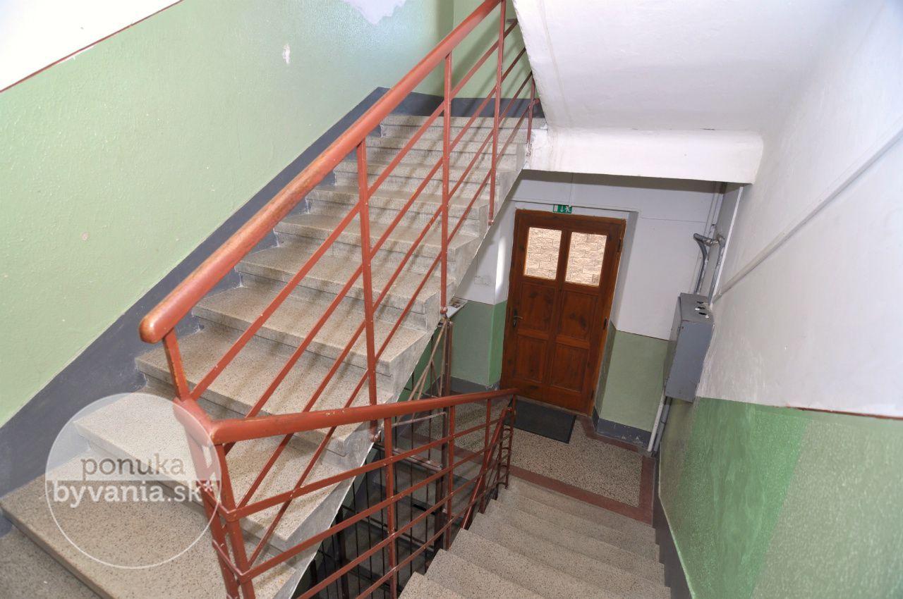 ponukabyvania.sk_Miletičova_3-izbový-byt_archív