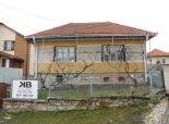 Predávame dom v obci Kostoľany pod Tríbečom