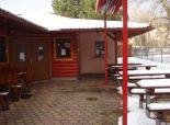 Na predaj polyf.budovu: prevádzka+služ.byt+dvojgaráž+sklad.priestory+bufet v OV, 1614m2,BA-Nové Mesto