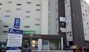 Prenájom priestorov pre lekárov ul. Hálková v zdravotnom stredisku od 28 - 60 m2