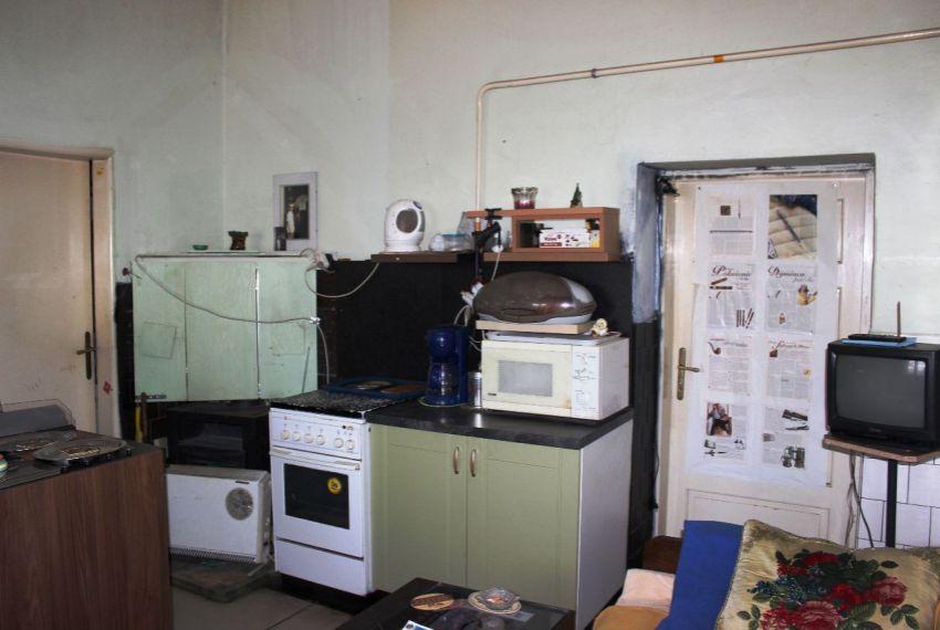 Predaj Rodinné domy Lučenec-8