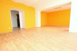 PREDAJ, nebytový priestor,61 m2, Dunajská ulica, BA I - centrum