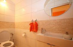 PREDAJ, nebytový priestor,61 m2, Dunajská ulica, BA I - centrum 5