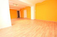 PREDAJ, nebytový priestor,61 m2, Dunajská ulica, BA I - centrum 6