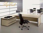 Kancelária v CENTRE Lučenca 50 m2 len za 180 € !!!