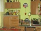 Ponúkame na predaj 3 izb. byt Prešov Sídlisko 3-Predané