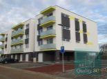 PREDANE - nadštandardné 2 izbové byty s parkovacím státím - ul. Slávičia v Senci (Trnavská cesta)