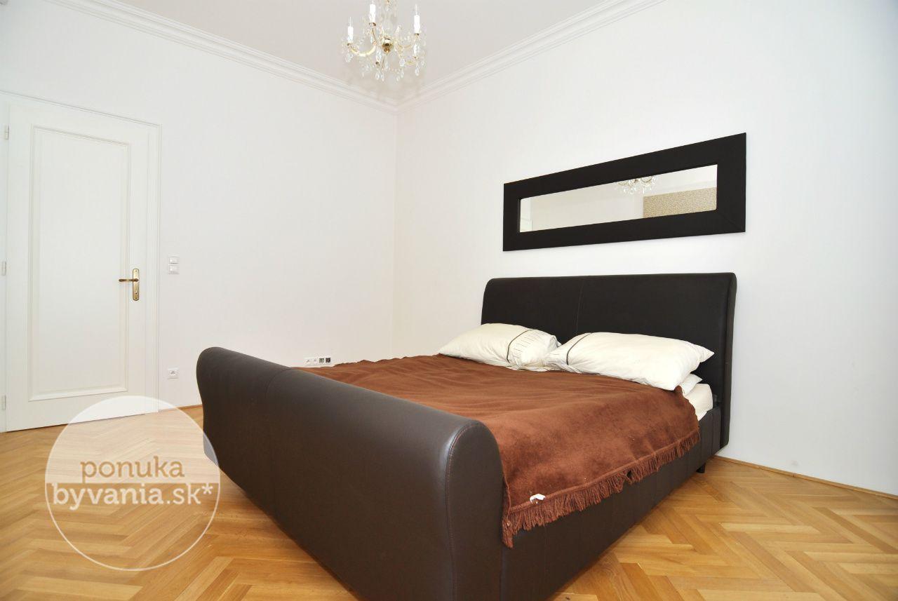ponukabyvania.sk_Obchodná_3-izbový-byt_archív
