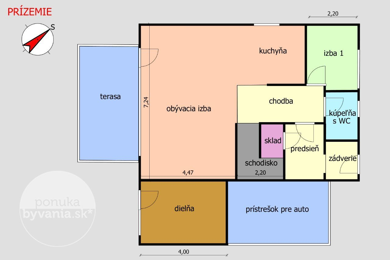 ponukabyvania.sk_Laténska_Rodinný-dom_archív