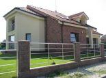 VIV Real predaj exkluzívneho rodinného domu v Maduniciach