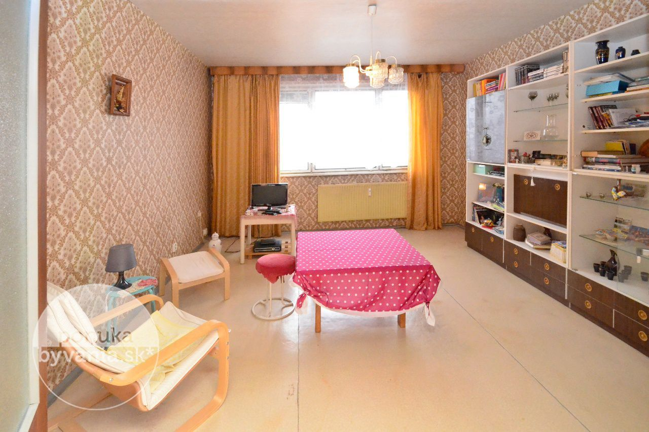 ponukabyvania.sk_Vavilovova_3-izbový-byt_KOVÁČ