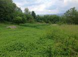 VIV Real predaj stavebného pozemku s výhľadom na Malé Karpaty v obci Banka