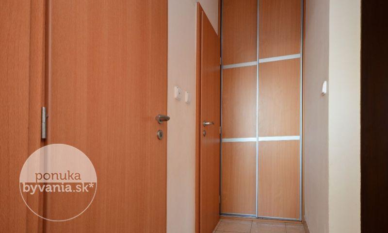 ponukabyvania.sk_Budatínska_4-izbový-byt_archív