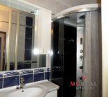 Znížená cena. 3 izbový byt po kompletnej rekonštrukcii.