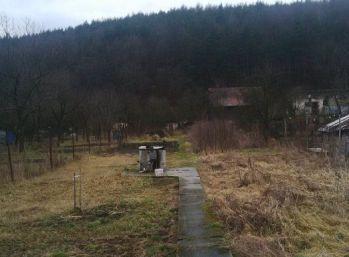 Pozemok Myslava