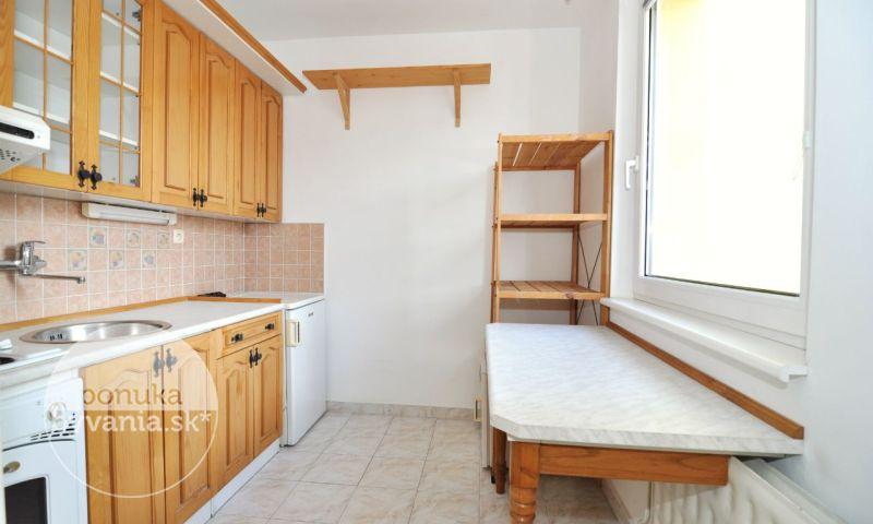 ponukabyvania.sk_Saratovská_1-izbový-byt_archív