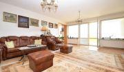 Luxusný 4 izb. byt /160 m2 + 2 garážové miesta / Piešťany