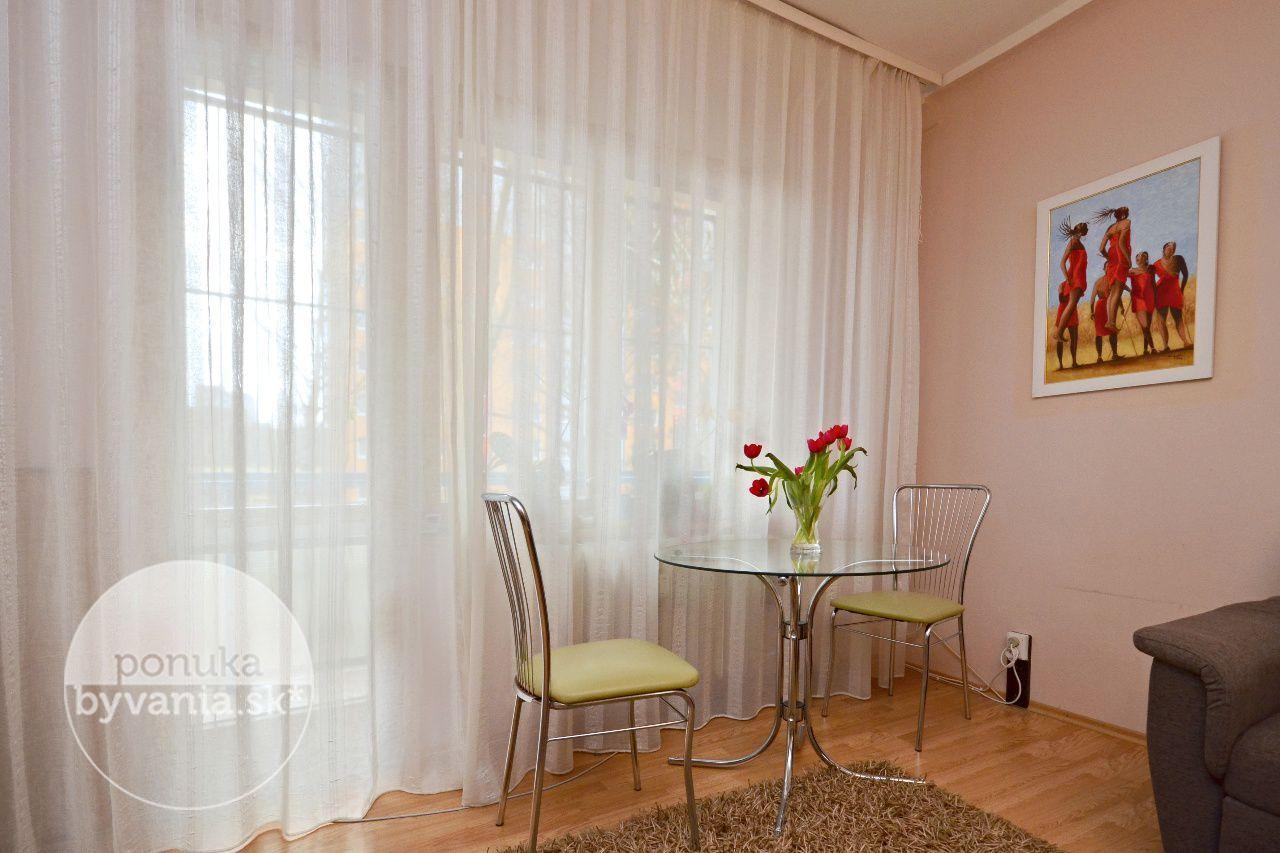 ponukabyvania.sk_Astrová_1-izbový-byt_KOVÁČ