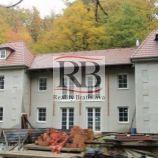 7-izbový rodinný dom na predaj v Harmónii pri Modre