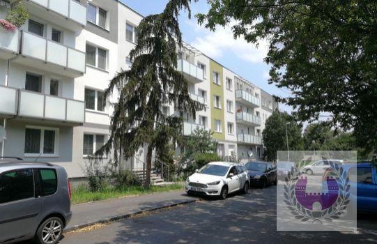 PRENÁJOM: 3,5-izb.byt, 72 m2, Nezabúdkova ul., Ružinova, Bratislava II.