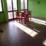 ZNÍŽENÁ CENA!!! Obchodno-skladové priestory, Malé Leváre, okres Malacky