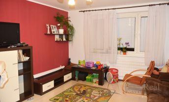 Best Real - 3 izbový byt Pezinok, kompletne zrekonštruovaný