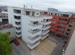VIV Real  posledný jednoizbový byt na predaj na Nálepkovej ulici v Piešťanoch